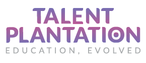 TalentPlantation